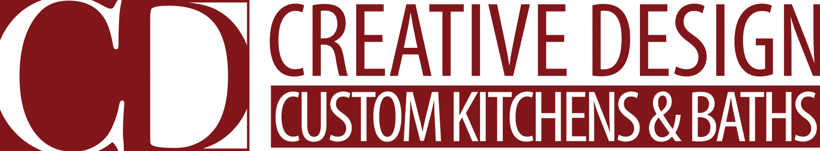 Creative Design Custom Kitchens & Baths